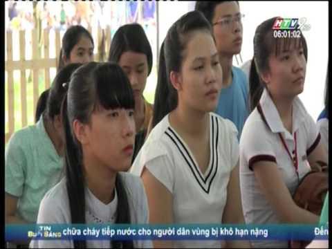 Ra mắt sách Hệ giá trị Việt Nam-GS Trần Ngọc Thêm (NXB Văn hóa-Văn nghệ)