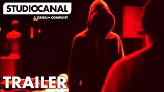 F - CUK Trailer