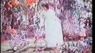 ドレミまりちゃん 1970年代 拾い物.