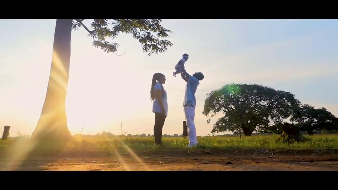 Download Umutima Wandi - Zambian Music Video