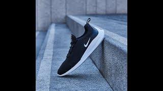 Nike Viale (Обзор Спортивных кроссовок)