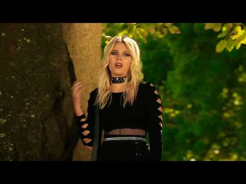 Soy Luna 3- Ambar canta