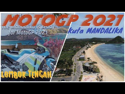 welcome-motogp-2021-kuta-mandalika-lombok-ntb