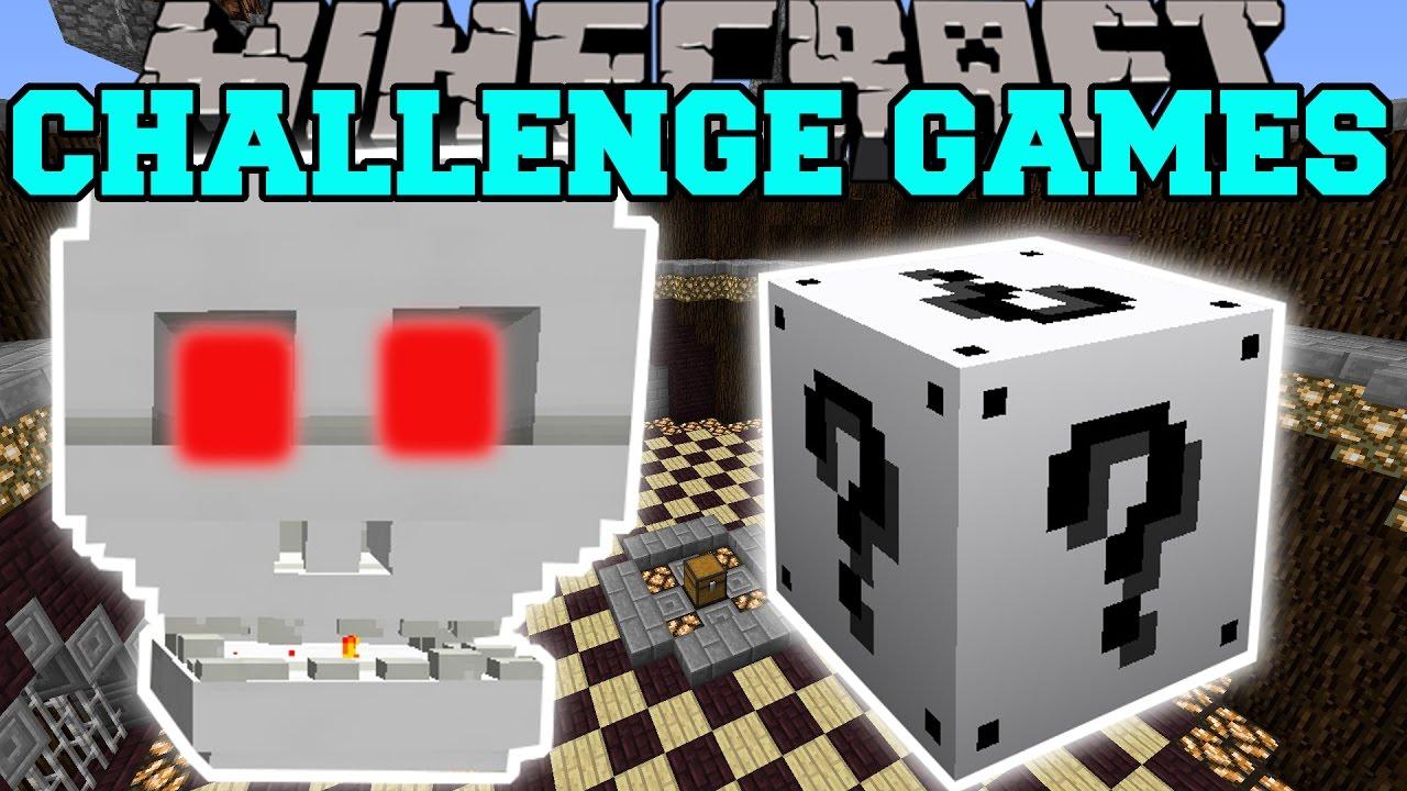 Видео брайаном мини игры