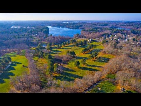 Wenham Pines | Atlantic Tambone_Extended Cut