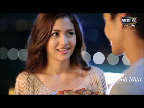 Ishq Bulaava video   Parineeti, Sidharth   Hasee Toh Phasee   korean mix
