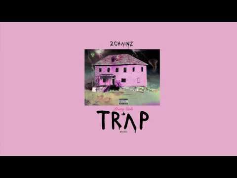 2 Chainz  - Door Swangin(Official Instrumental) (Repod. Mr.Choi)