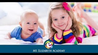 Mt Elizabeth Academy Daycare and Preschool. Facilities and Abo…