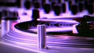 Shaun Baker Feat Carlprit - &quotLove Music&quot