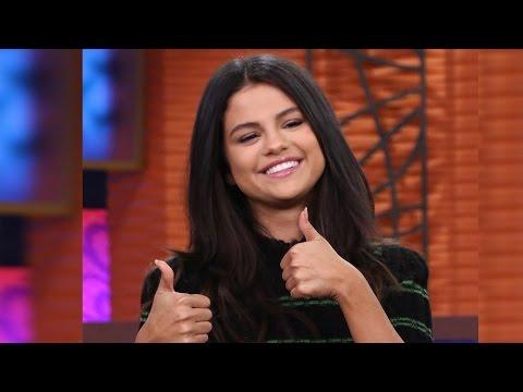 Selena Gomez's Revival World Tour Details!. http://bit.ly/2BuUAGT
