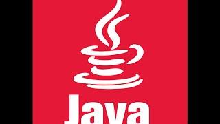 java GUI 01 | intro | الواجهات الرسومية في جافا
