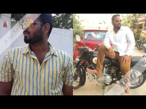 laddu bhai yuvasena