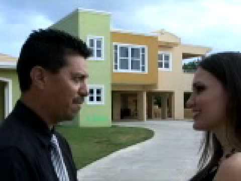 Ella me dio permiso -  Coop Cabo Rojo