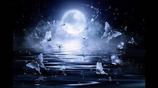 1시간 잠오는음악,수면음악,불면증치료,잠잘오는노래,잠안올때듣는음악 31탄!!! (Music Meditation,Sleeping Music,Relaxing Music)