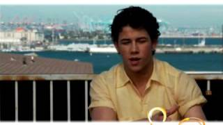 Jonas Brothers - Love Bug - Official Music Video Teaser