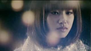 モーニング娘。『泣いちゃうかも』(高橋愛 solo Close-up Ver.) 2009年2...