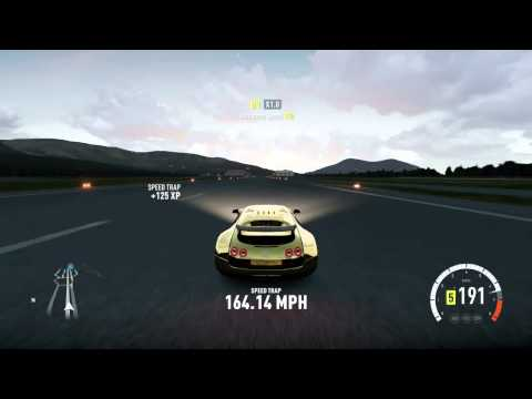 how fast will a 2011 bugatti veyron super sport go youtube. Cars Review. Best American Auto & Cars Review