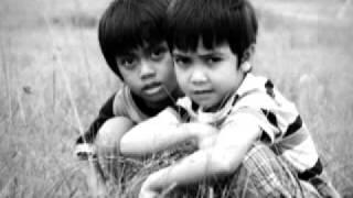 Duto Bandhu :  Kabir Suman and Anjan Dutta