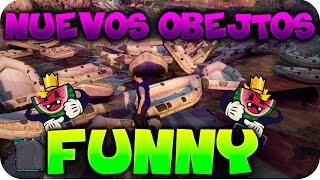 Grand Theft Auto V - Funny bikes Mods .
