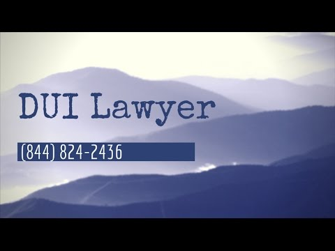 Safety Harbor FL DUI Lawyer | 844-824-2436 | Top DUI Lawyer Safety Harbor Florida