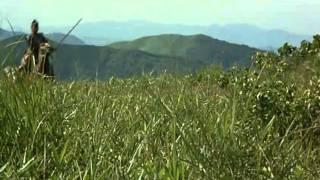 Ran - Trailer