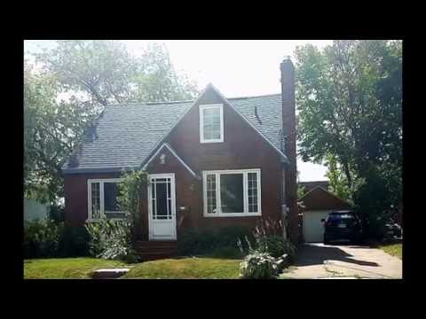 home for sale 70 walsh st  moncton  new brunswick youtube