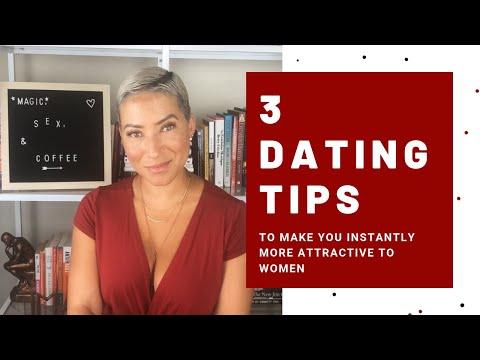 tips for dating a black girl