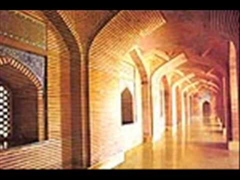 Beautiful And Historical Places Of Sindh