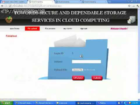 ready cloud readycloud services unavailable
