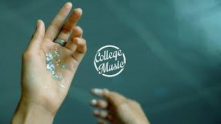 Instupendo - Fleur (feat. teen daze)