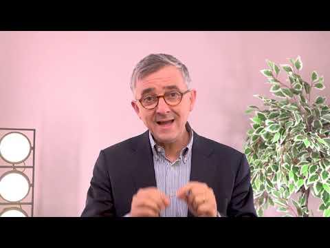 L'objectif en réunion - Vidéo