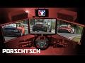 iRacing: Porsche 911 Cup at Nordschleife - Porschtsch