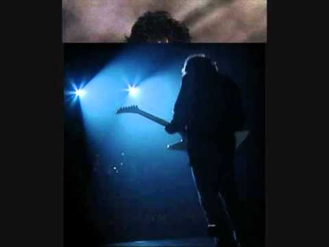 Looking For Somebody-Gary Moore