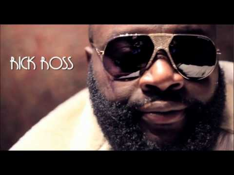 Made Men Instrumental Rick Ross Ft. Drake