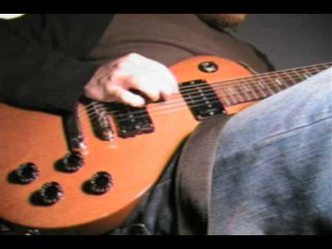 Seymour duncan p rails demo part 1 youtube cheapraybanclubmaster Choice Image