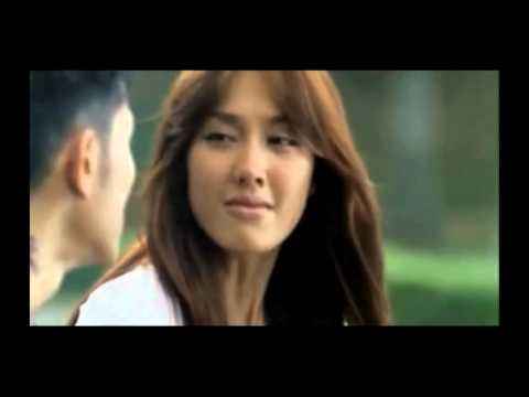Noah - Semua Tentang Kita New Clip 2015 (Music Video)