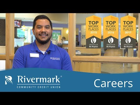 Careers at Rivermark