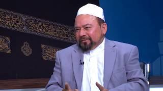 İslam'da çocuk eğitimi ne zaman başlar?