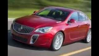 2016 Buick Lesabre New Car Pic Slide Show Review Price Specs Complete