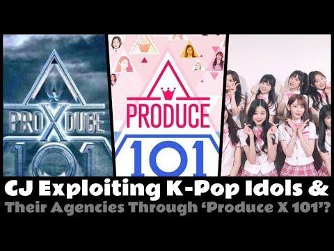 cj-exploiting-k-pop-idols-their-agencies-through-'produce-x-101'?