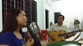 Bến Tre quê tôi - Tự hào quê hương Mỏ Cày Bắc - Nghệ sĩ Quách Tĩnh