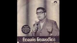arun amin & bonnie remedios - sunflower girl/ hippie hindustani