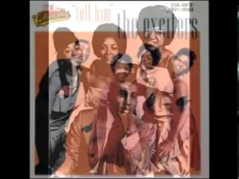 the-exciters---tell-him