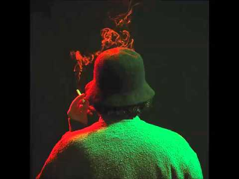 Jim O'Rourke - Friends With Benefits