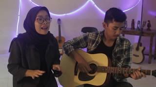 Download lagu Reza Artamevia Berharap Tak Berpisah MP3