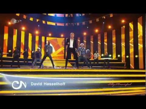 david-hasselhoff-its-a-real-good-feeling-allymusicful