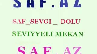 AZERI SEXSI 2016 SAF.AZ