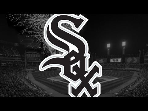 Chicago White Sox 2017 Promo