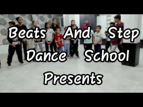 Daru badmaan kardi song cover video