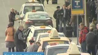 Полтавченко не запретит работу мобильных сервисов GetTaxi и Uber в Петербурге(, 2015-07-02T17:15:46.000Z)